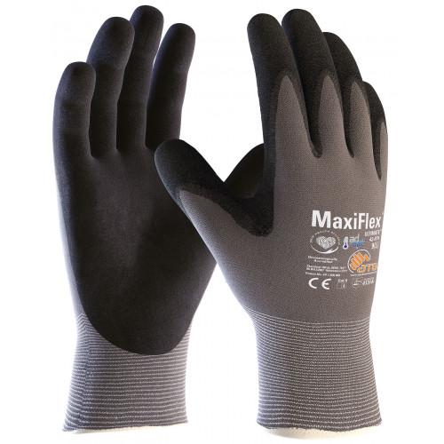 42-874-MaxiFlex-Ultimate-hr.jpg