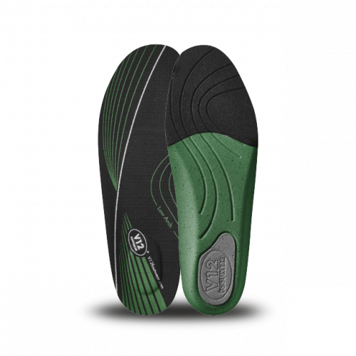 640-x-640_VS200_Dynamic_Arch_Green_Low_Insole.png