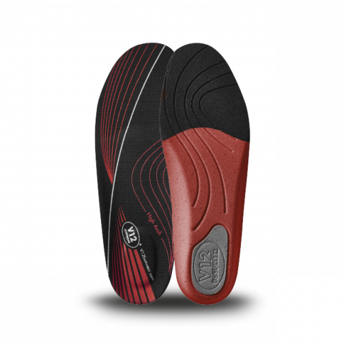 640-x-640_VS210_Dynamic_Arch_Red_High_Insole.png