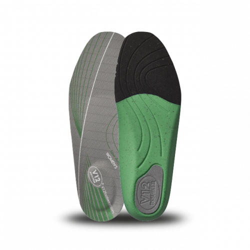 640-x-640_VS250_Dynamic_Arch_Green_Low_Women's_Insole.png