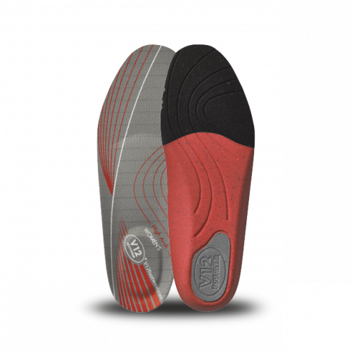 640-x-640_VS260_Dynamic_Arch_Red_High_Women's_Insole.png