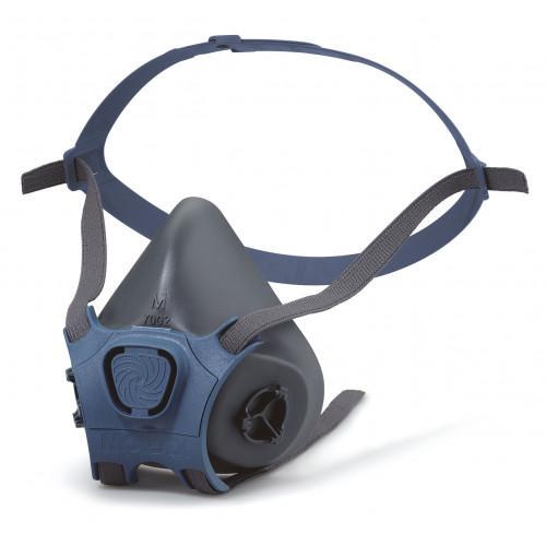 Moldex 7000 Series Half Mask 01