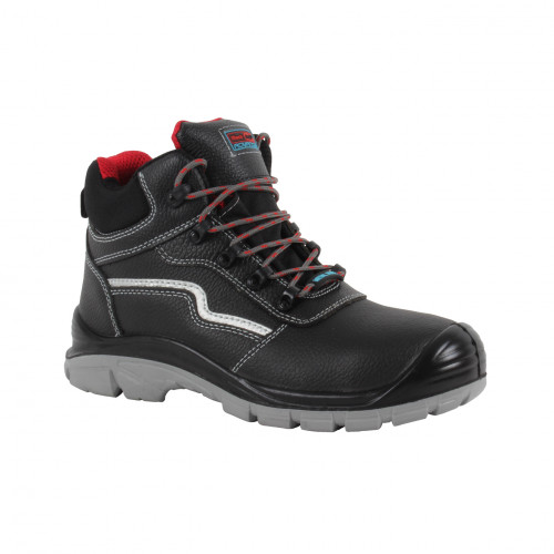 Concord Hiker Safety Boot