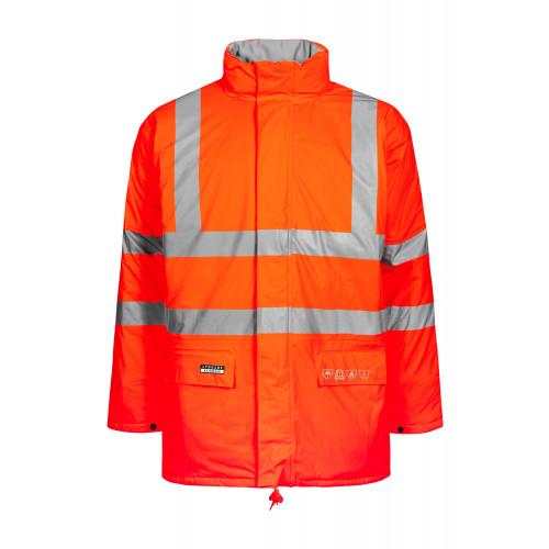 FR-LR3456-05_Winter_Jacket_Hi-Viz_Orange_39.jpg
