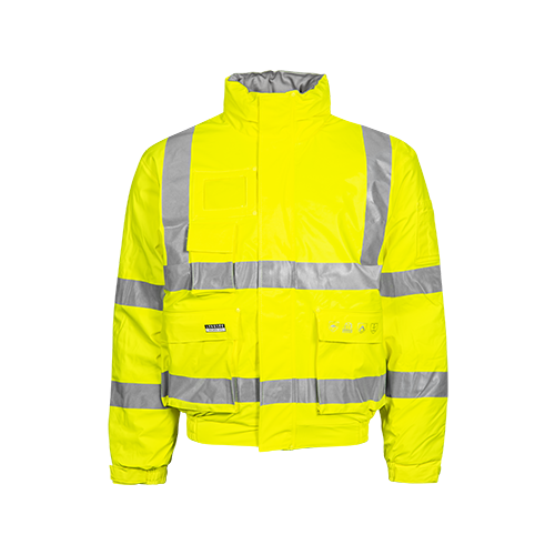 FR-LR3567-53_Winter_Jacket_Saturn_Yellow_30.png