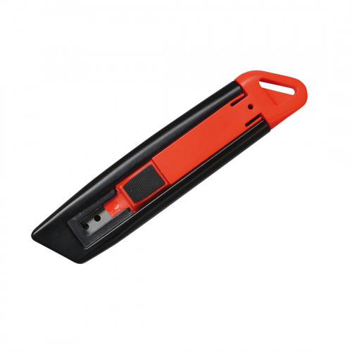 KN10 Safety Retractable Knife