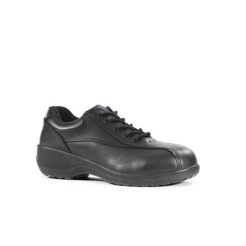 Amber Ladies Safety Shoe S3 SRC