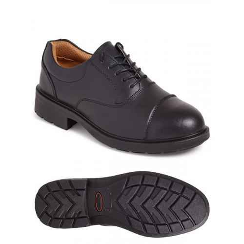 Oxford Shoe S1P SRC