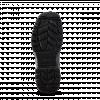 V12 Defender STS Boot