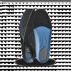 640-x-640_VS205_Dynamic_Arch_Blue_Medium_Insole.png