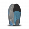 640-x-640_VS255_Dynamic_Arch_Blue_Medium_Women's_Insole.png