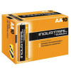 AA Battery (10 Pack)